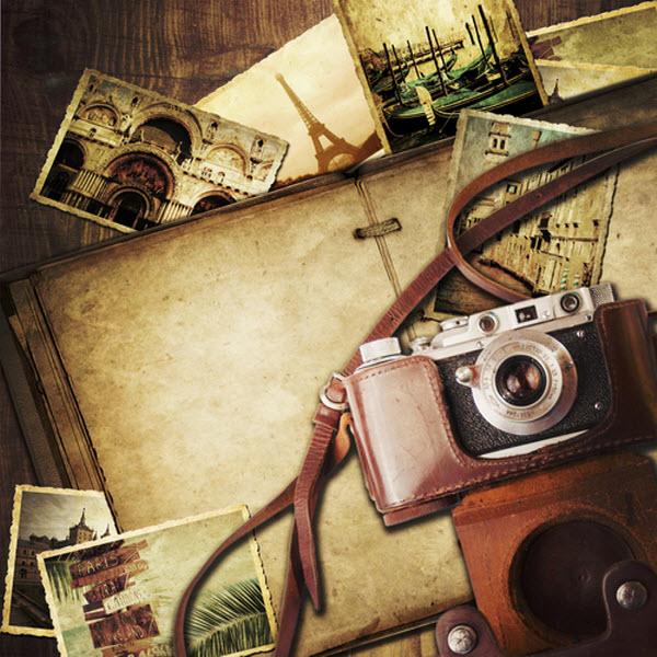 6 cursos online y gratuitos para aprender fotografía