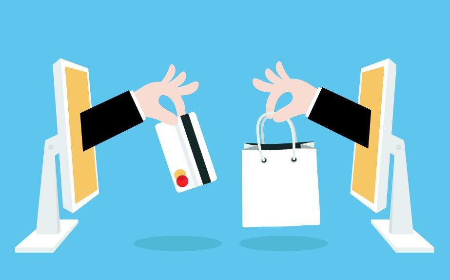 ·Tiene diversas opciones de pago y la facilidad de retirar el producto en tienda. encontramos una tienda moderna y más atractiva visualmente. Como toda tienda, te muestra las ofertas en la página inicial para que aproveches sus promociones. Así como Falabella, Las mejores tiendas online de comercio electrónico en el Perú tendiris.ga