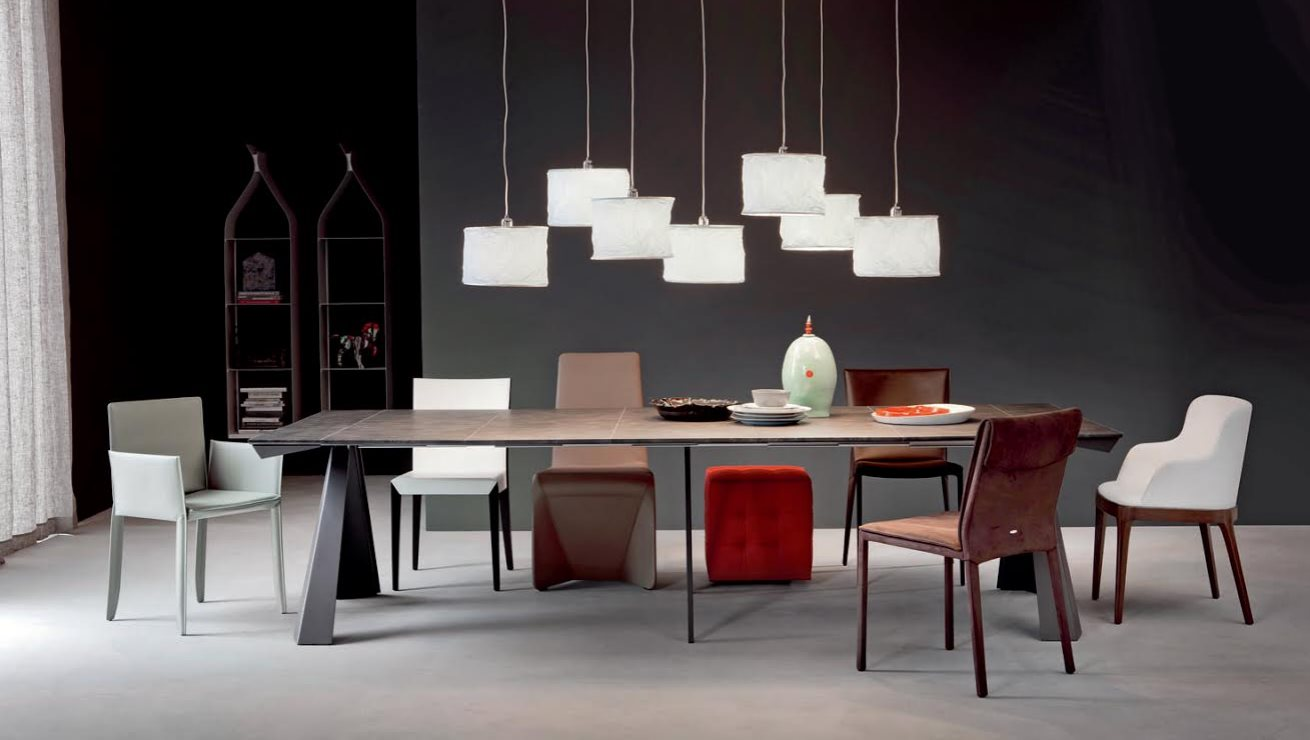 Ociohogar tienda online especializada en muebles de for Muebles y decoracion online