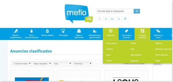 mefio