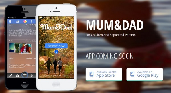 https://www.mum-dad.co.uk/