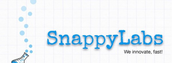 SnappyLabs