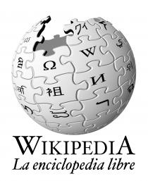 WikiVIP