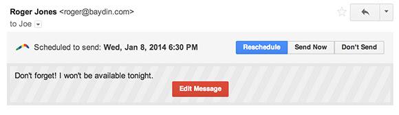 boomerang for gmail 2