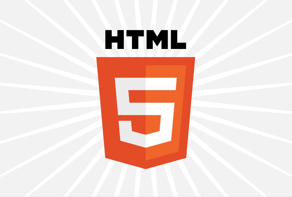 5 maneras en las que HTML5 puede mejorar su presencia en la web y en el mundo móvil