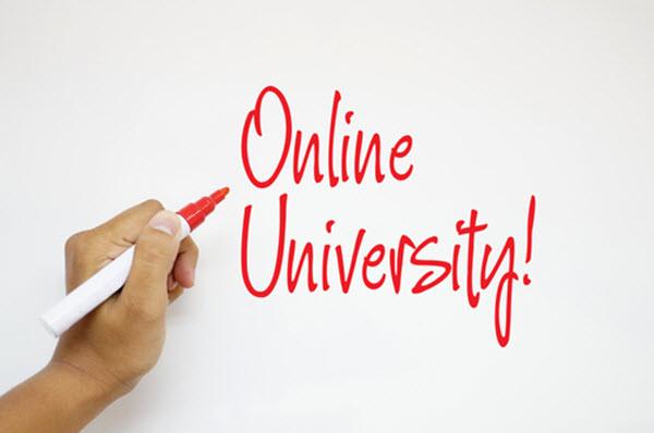 120 cursos universitarios, online y gratuitos que inician en Febrero