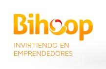 """Bihoop, el """"Equity-Crowdfunding"""" y los foros de inversión"""