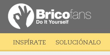 bricofans