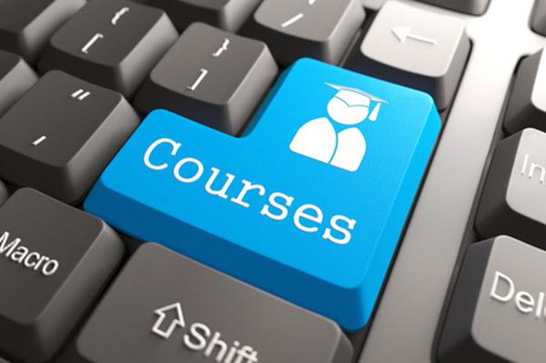 145 cursos universitarios, online y gratuitos que inician en Marzo