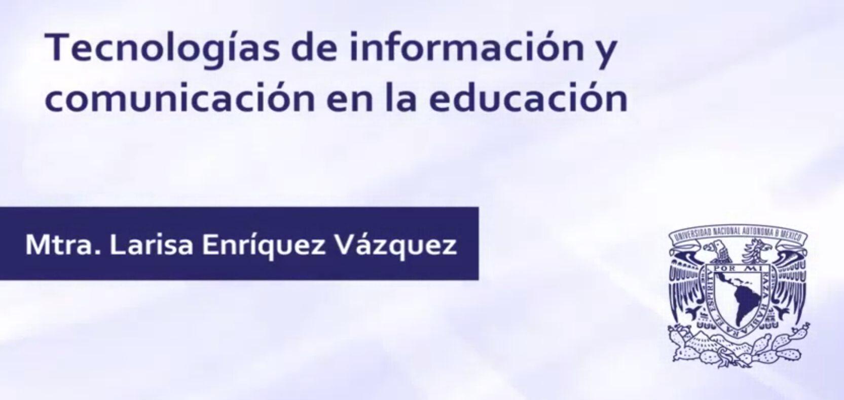 Los cursos online gratuitos en español que empiezan la semana que viene