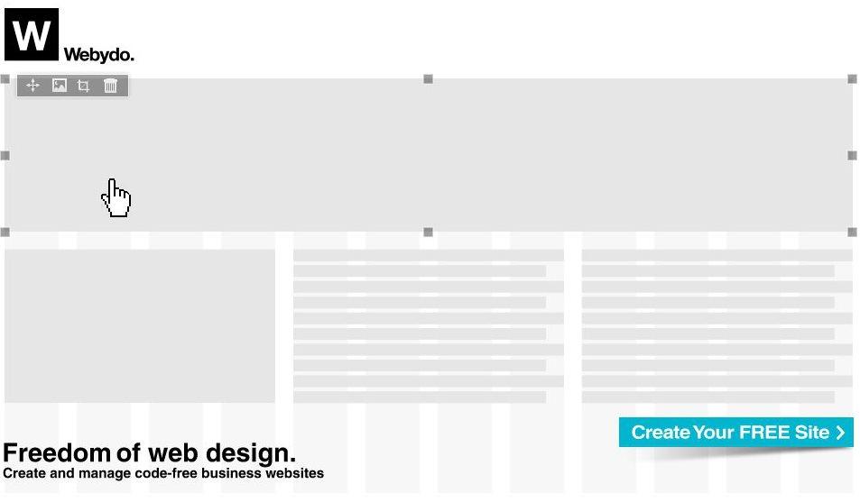 Comunidad de 50K diseñadores está cambiando la industria del diseño web