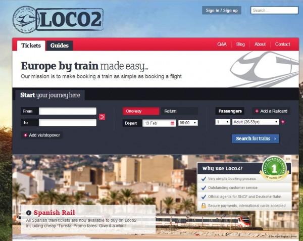 loco2