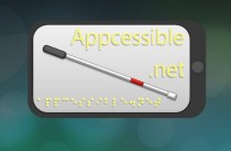 appcessible
