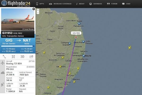 ¿Más apps para buscar vuelos baratos?