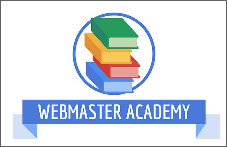 Google presenta su nueva escuela para Webmasters principiantes