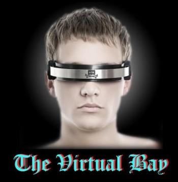 virtual bay