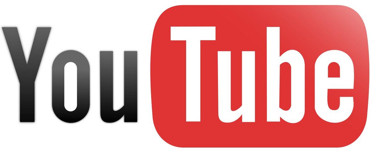 Youtube cuenta con una comunidad especial de usuarios que denuncian contenido no apropiado