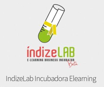 indizelab