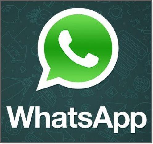 Descubierto error de seguridad en Whatsapp: otra aplicación podría leer tus mensajes