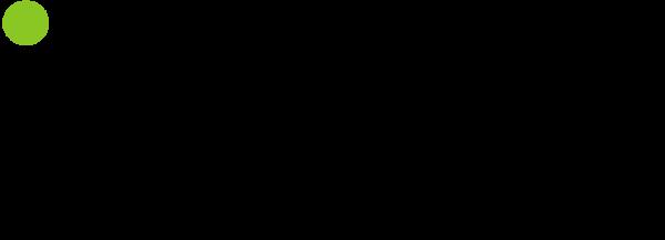 Imgur