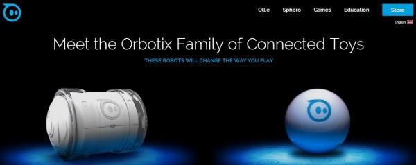 orbotix