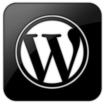 6 consejos para optimizar WordPress y mejorar el rendimiento