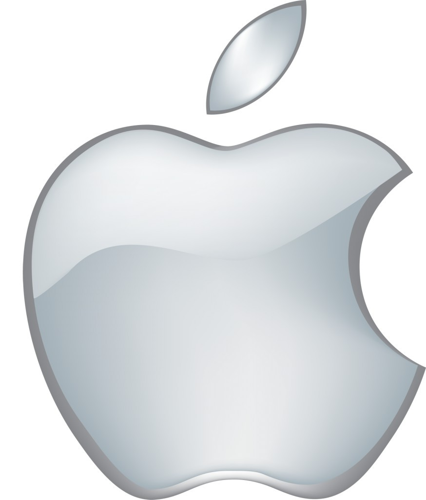 Apple dará el salto a la domótica en el hogar, según Financial Times