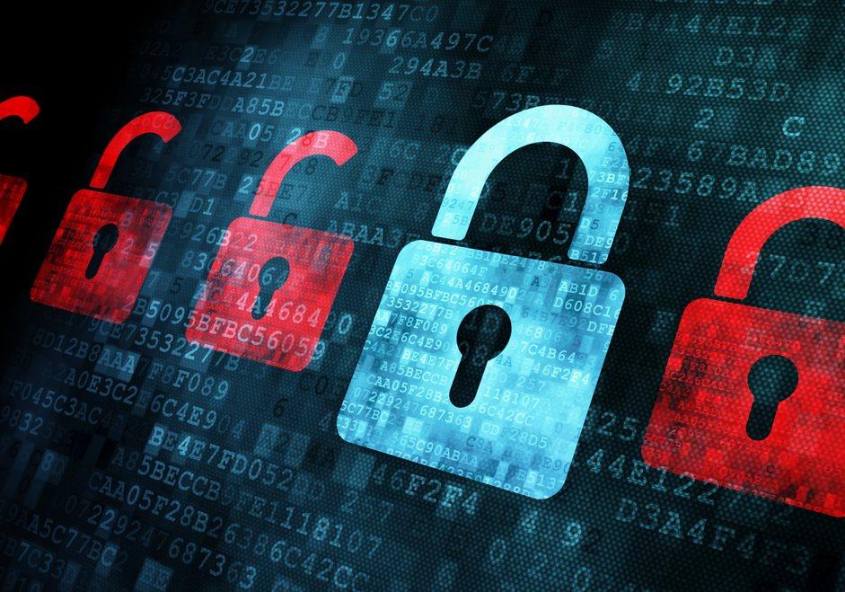 Onionshare: software gratuito permite enviar archivos de forma completamente anónima y segura