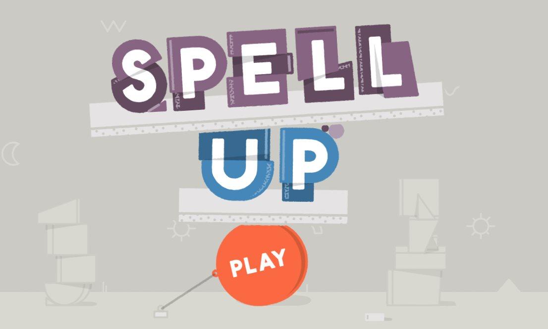 Google lanza un juego para mejorar nuestro inglés