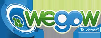 logo wegow