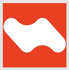 John McAfee lanza aplicación de mensajería: Chadder, con enfoque en privacidad