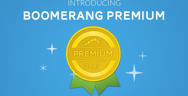bumeran premium