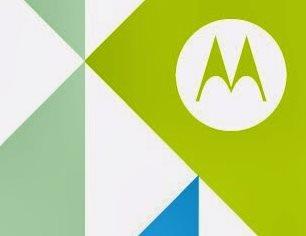 Motorola actualizará a android 4.4.3 algunos Moto G y Moto X durante esta semana