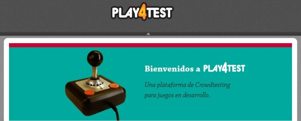 Play4test