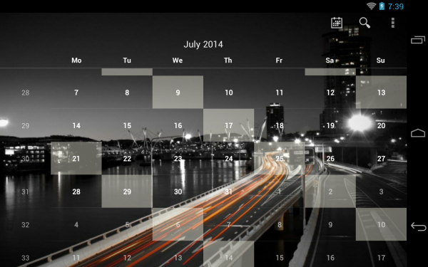 Shift_Work_Calendar