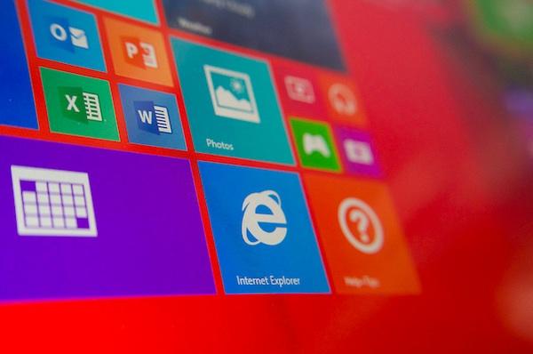 Microsoft fusionará sus diferentes versiones de Windows en un único sistema operativo global