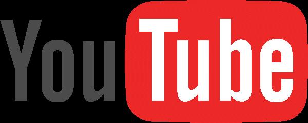 Resultat d'imatges de youtube boton