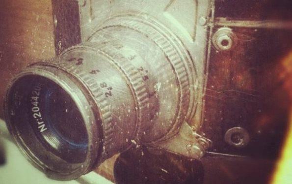 Dos cursos online y gratuitos para profesionales de la fotografía