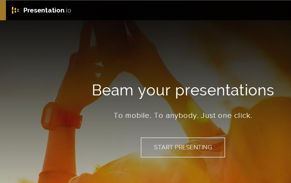 Cisco compra Presentation, el sistema que permite que otras personas vean nuestra presentación en tiempo real