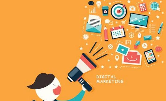Qué es el Ambush Marketing Online