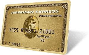 imagen american express