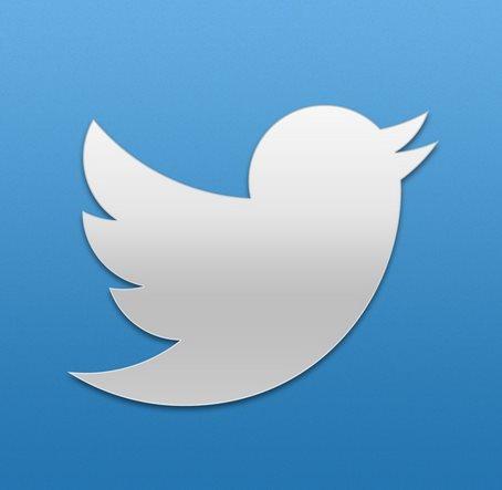 3 formas de encontrar clientes en Twitter