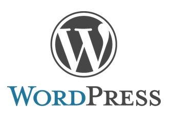 Cómo asegurarse de que nuestro WordPress no tiene malware escondido