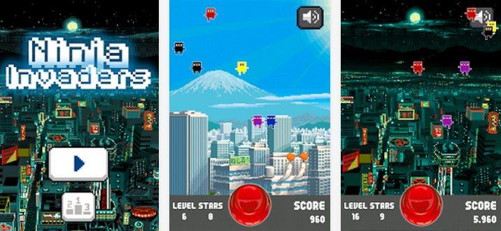 10 juegos retro para android que no puedes perder