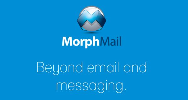 MorphMail