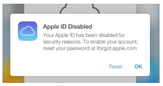Descubierto y solucionado el problema de seguridad de iCloud que podría ser responsable por el robo de fotos de famosas