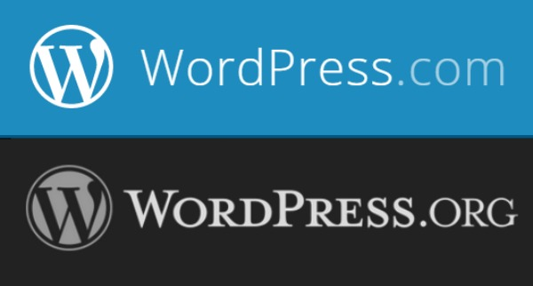 wordpress.org-vs-wordpress.com