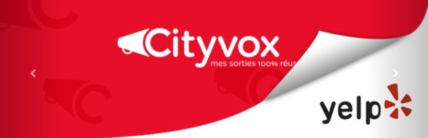 Yelp-Citybox
