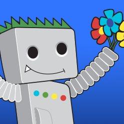 Google actualiza sus orientaciones técnicas para webmasters