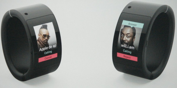 smartwatch will.i.am bep